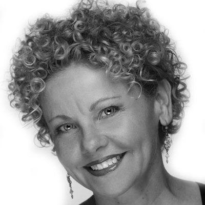 Mimi Schippers Ph.D.