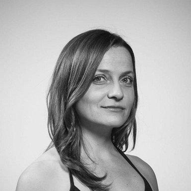 Mag. Kathrin Steiner, MBA